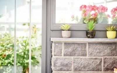 Une extension en dur ou une véranda pour compléter votre maison ?