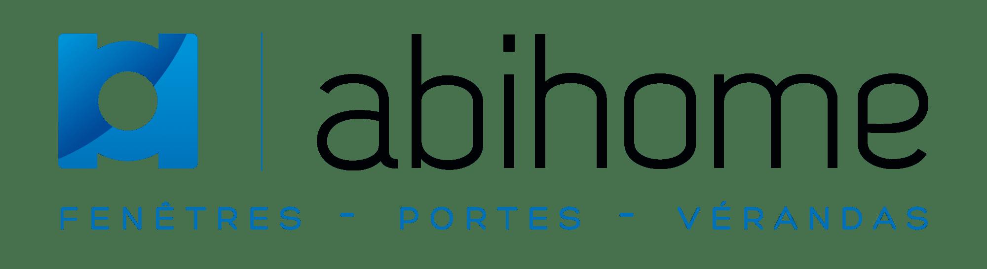 Logo de Abihome Uccle