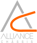 Logo de ALLIANCE CHASSIS