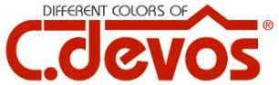 Logo de C. Devos