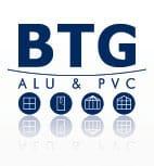 Logo de Châssis BTG