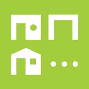 Logo de Concept Abri