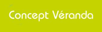 Logo de Concept Véranda