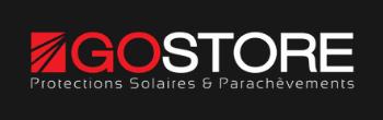 Logo de Gostore