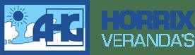 Logo de Horrix Veranda's