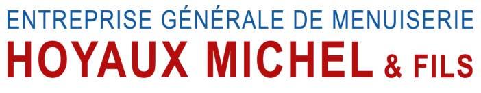 Logo de Hoyaux Michel & Fils