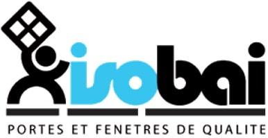 Logo de Isobai