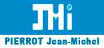Logo de JMI Verandas