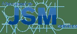 Logo de JSM Services