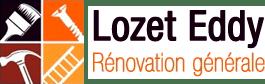 Logo de Lozet Eddy
