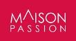 Logo de Maison Passion