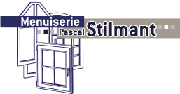 Logo de Menuiserie Stilmant