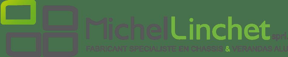 Logo de Michel Linchet