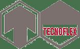 Logo de Tecnoflex