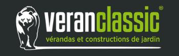 Logo de Veranclassic