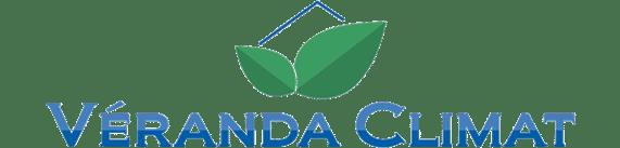 Logo de Véranda Climat
