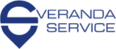 Logo de Veranda Service