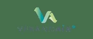 Logo de Verandair