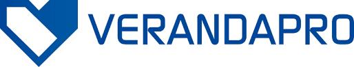 Logo de VERANDAPRO