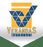 Logo de Vérandas Hutoise