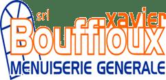 Logo de Xavier Bouffioux