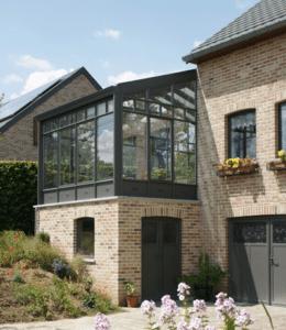 a-qui-faire-confiance-pour-construire-sa-veranda-2