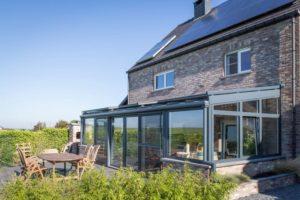 a-qui-faire-confiance-pour-construire-sa-veranda-3