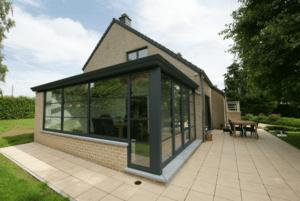 a-qui-faire-confiance-pour-construire-sa-veranda-4